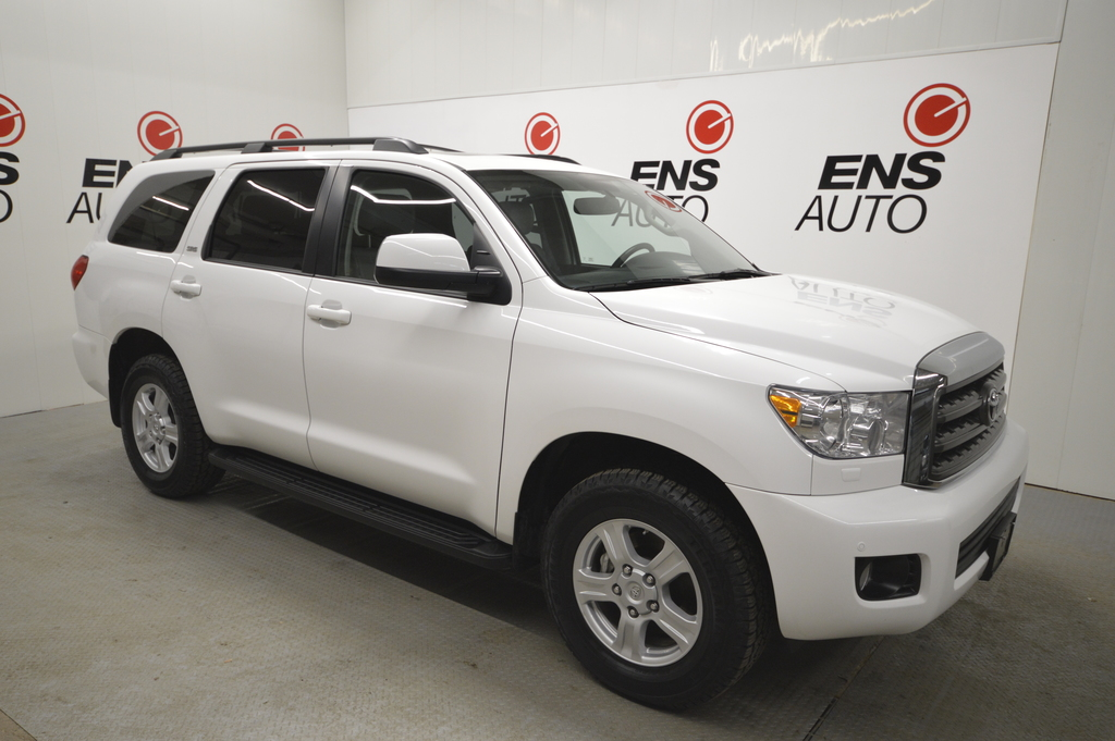 Toyota Tire Sale >> Used Vehicles For Sale In Saskatoon Sk Ens Toyota