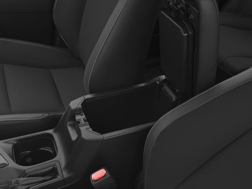 2017 Toyota RAV4 AWD SE