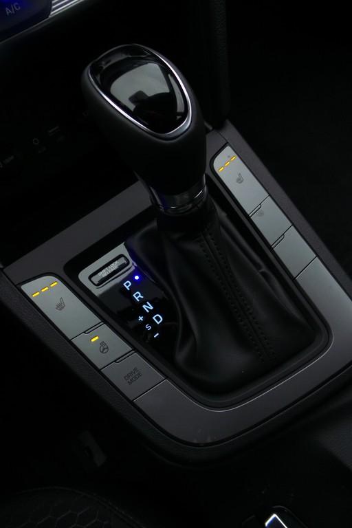 New cars & trucks for sale in Vernon BC - Vernon Hyundai