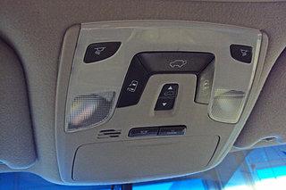 2014 Toyota Sienna