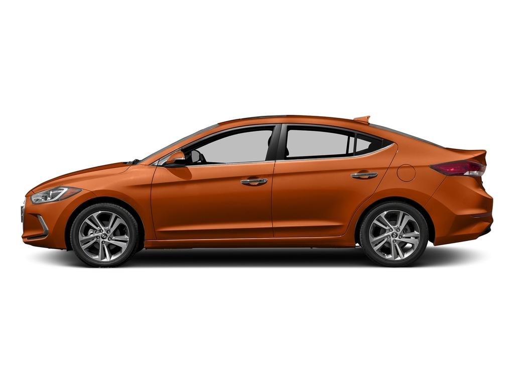 Hyundai Elantra: Gate operator programming canadian programming
