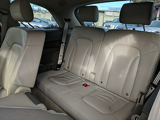 2007 Audi Q7